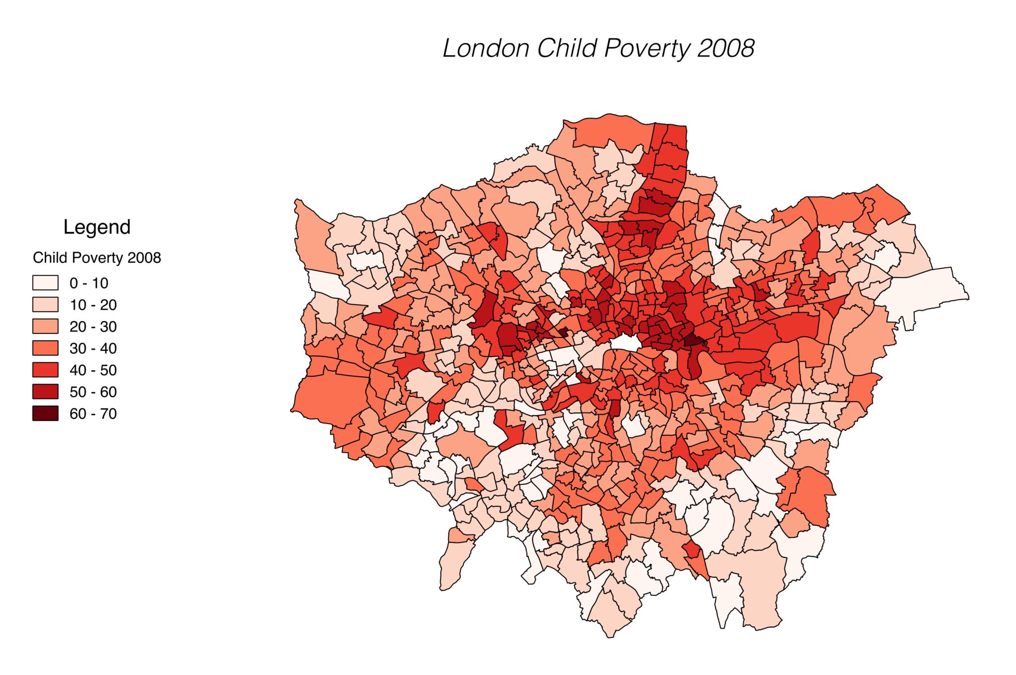 Child Pov 2008