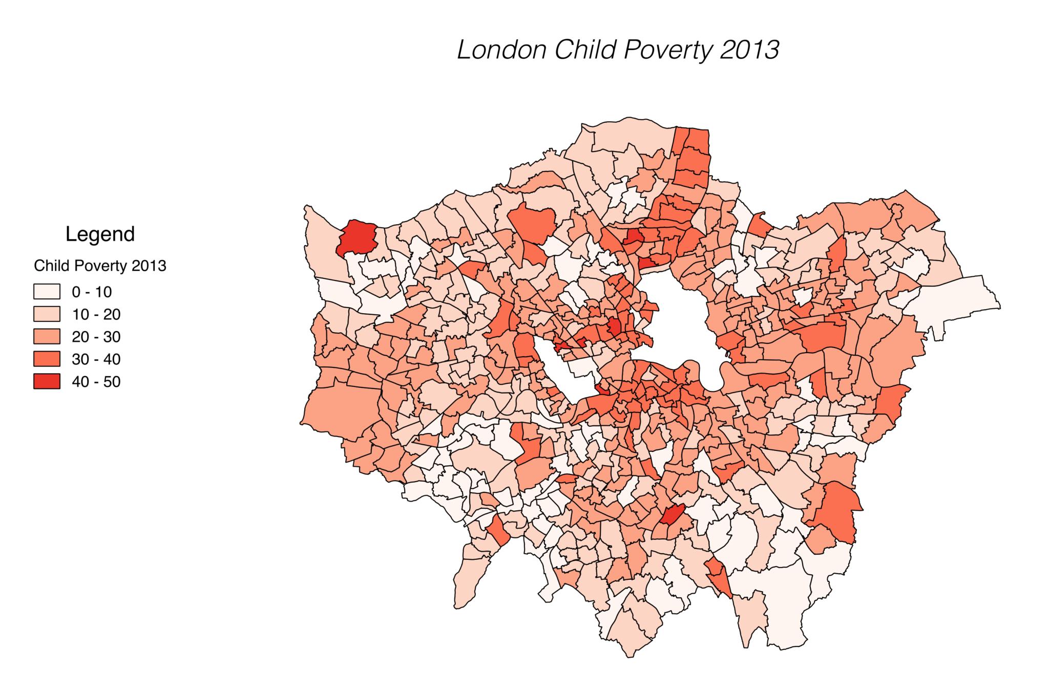 Child Pov 2013